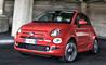 2. Fiat 500C