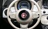 5. Fiat 500C