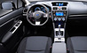 8. Subaru Levorg