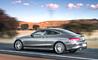 220 d Auto Premium 1