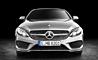 220 d Auto Premium 2