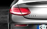 220 d Auto Premium 3