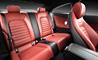 220 d Auto Premium 5