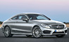 220 d Auto Premium 11