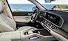 13. Mercedes-Benz GLS