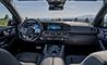 14. Mercedes-Benz GLS