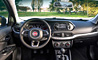 10. Fiat Tipo 4porte