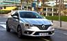 4. Renault Mégane