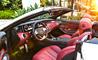 Classe S Cabrio 3