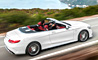 Classe S Cabrio 7