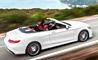 7. Mercedes-Benz Classe S Cabrio