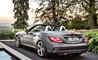 5. Mercedes-Benz SLC