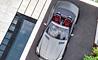 6. Mercedes-Benz SLC