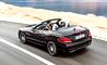 7. Mercedes-Benz SLC