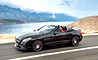 9. Mercedes-Benz SLC