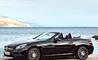 10. Mercedes-Benz SLC