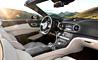 2. Mercedes-Benz SL