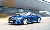8. Mercedes-Benz SL