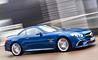 9. Mercedes-Benz SL