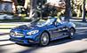 11. Mercedes-Benz SL