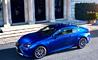 3. Lexus RC Hybrid