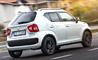 4. Suzuki Ignis