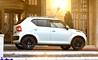 7. Suzuki Ignis