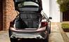 2.2d 7DCT AWD Luxe Tech 5