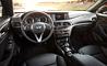 2.2d 7DCT AWD Luxe Tech 6