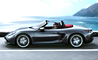 718 Boxster 4