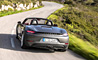 718 Boxster 5