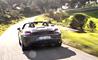 6. Porsche 718 Boxster