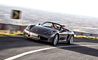 718 Boxster 7