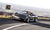 7. Porsche 718 Boxster