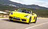 718 Boxster 8