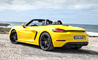 718 Boxster 9