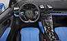 5. Lamborghini Huracán Spyder