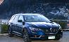 2. Renault Talisman Sporter