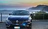 3. Renault Talisman Sporter