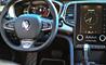 4. Renault Talisman Sporter