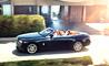 1. Rolls-Royce Dawn