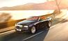 4. Rolls-Royce Dawn