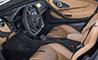 9. McLaren 570S spider