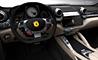 5. Ferrari GTC4Lusso