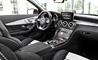 2. Mercedes-Benz Classe C cabrio