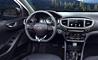 3. Hyundai Ioniq