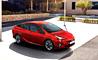 5. Toyota Prius