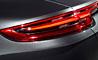 7. Porsche Panamera