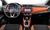 7. Nissan Micra