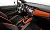8. Nissan Micra
